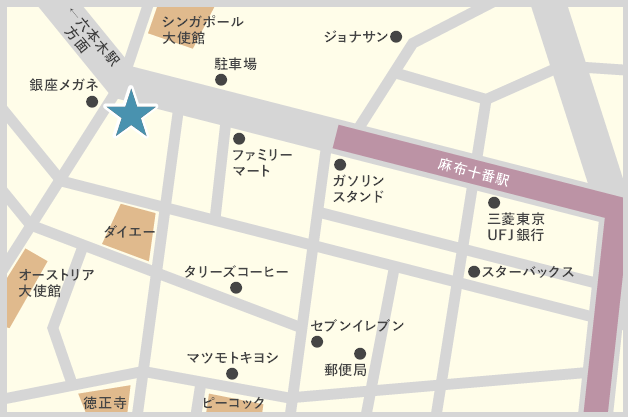 access_map_azabu