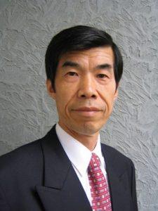 prof_asai
