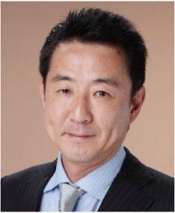 prof_yanagi